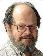 Dr. Richard Lindzen